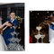 Nikon-婚禮記錄-婚禮紀實-34