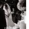 Nikon-婚禮記錄-婚禮紀實-35