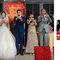 Nikon-婚禮記錄-婚禮紀實-37