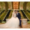 Nikon-婚禮記錄-婚禮紀實-39