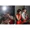 Nikon-婚禮記錄-婚禮紀實-47