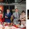 Nikon-婚禮記錄-婚禮紀實-59