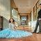 Nikon-婚禮記錄-婚禮紀實-1