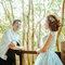 Nikon-婚禮記錄-婚禮紀實-2