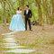 Nikon-婚禮記錄-婚禮紀實-4