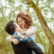 Nikon-婚禮記錄-婚禮紀實-5
