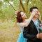 Nikon-婚禮記錄-婚禮紀實-6