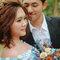 Nikon-婚禮記錄-婚禮紀實-9