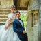Nikon-婚禮記錄-婚禮紀實-14