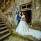 Nikon-婚禮記錄-婚禮紀實-15