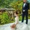 Nikon-婚禮記錄-婚禮紀實-17