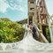 Nikon-婚禮記錄-婚禮紀實-19
