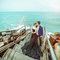 Nikon-婚禮記錄-婚禮紀實-21