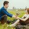 Nikon-婚禮記錄-婚禮紀實-22
