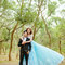 Nikon-婚禮記錄-婚禮紀實-26