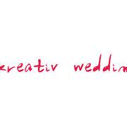 kreativ 婚禮婚紗攝影