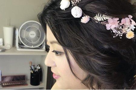 怡樺Wedding