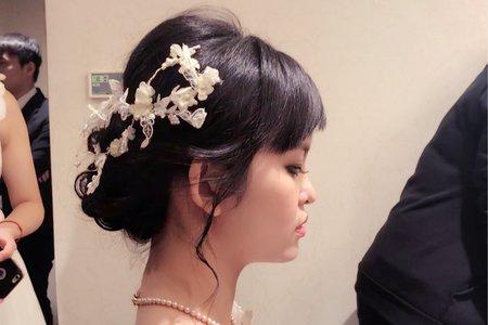 順錚wedding