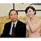 幸福季節婚禮攝影2(編號:524761)