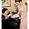 幸福季節婚禮攝影2(編號:524765)