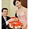 幸福季節婚禮攝影2(編號:524768)