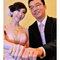 幸福季節婚禮攝影2(編號:524773)
