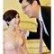 幸福季節婚禮攝影2(編號:524774)