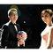幸福季節婚禮攝影2(編號:524780)