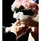 幸福季節婚禮攝影2(編號:524782)