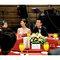 幸福季節婚禮攝影2(編號:524783)