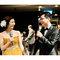 幸福季節婚禮攝影2(編號:524784)