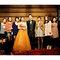 幸福季節婚禮攝影2(編號:524786)