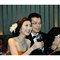幸福季節婚禮攝影2(編號:524792)