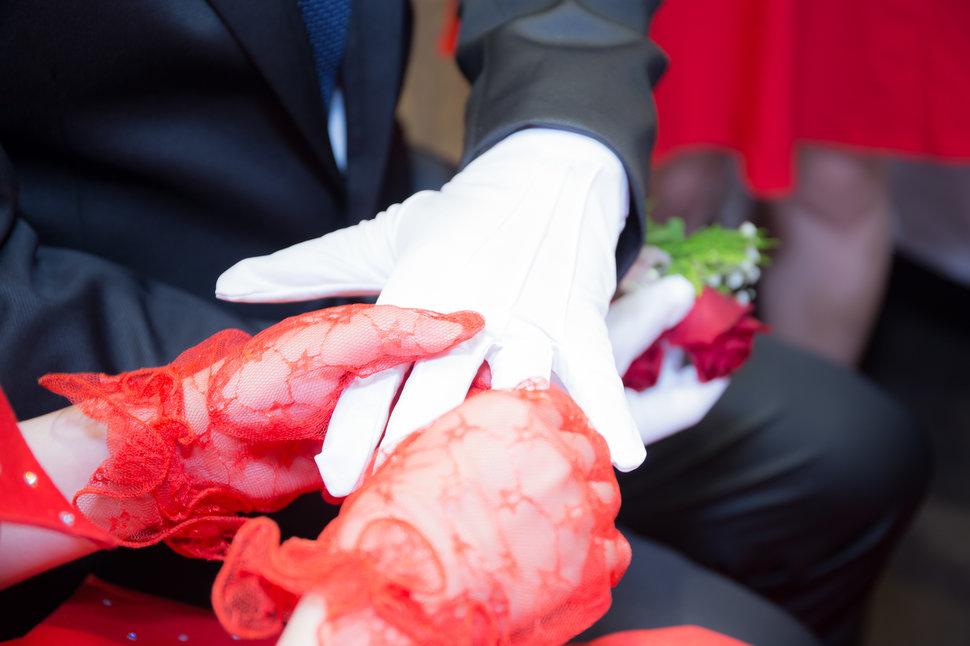 IMG_6372 - 凱樂映像館 - 結婚吧