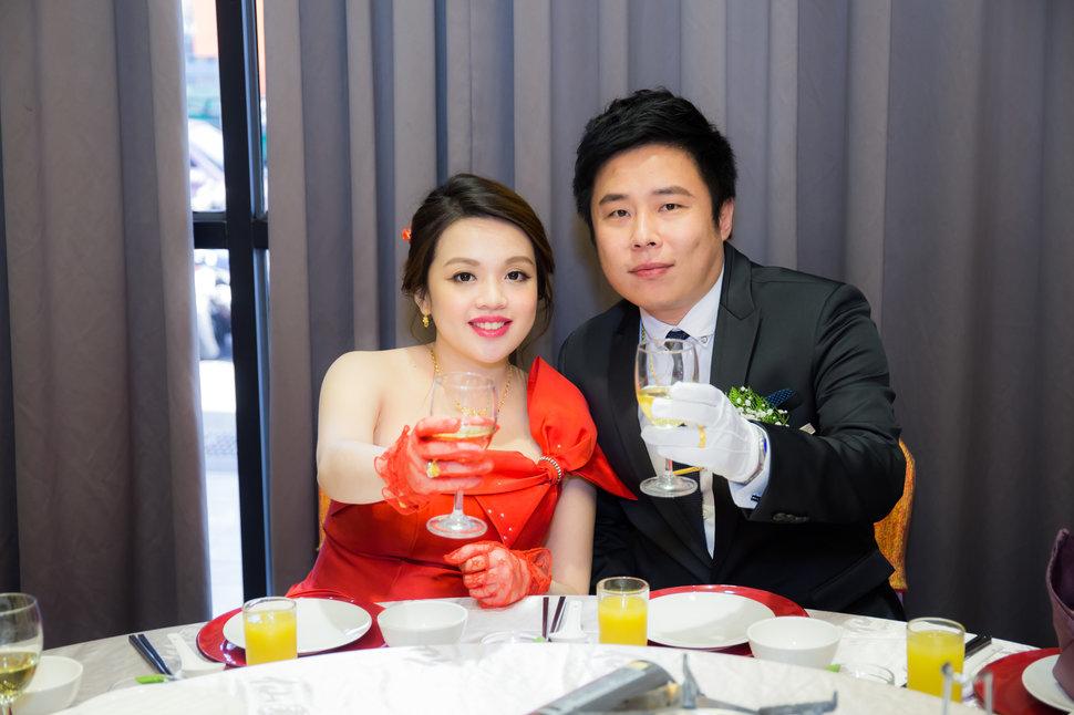 IMG_6538 - 凱樂映像館 - 結婚吧