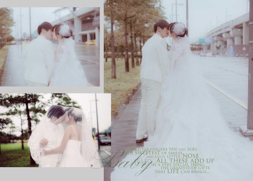 4 - 凱樂映像館 - 結婚吧一站式婚禮服務平台