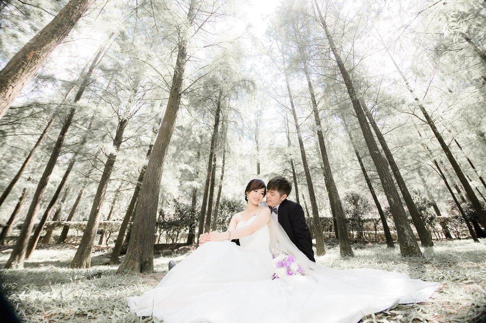 14257498_1372497012777574_187969171304310162_o - 凱樂映像館 - 結婚吧一站式婚禮服務平台