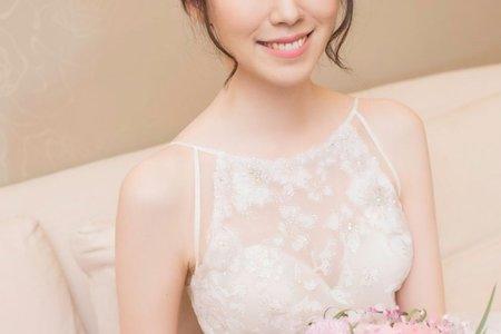 Bride子璿