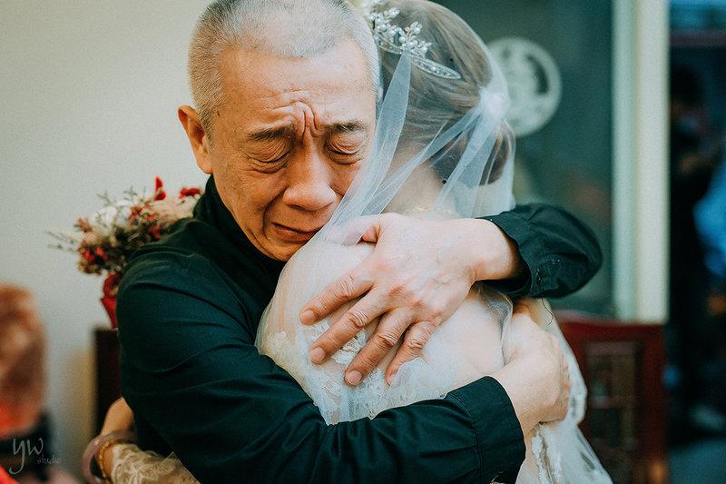 台北婚攝,婚禮攝影,婚禮紀錄,有惟攝影 yw studio
