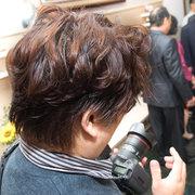 默默  自由攝影師