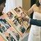 婚禮紀錄-推薦婚攝-默默推薦-高雄婚攝00043
