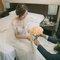 婚禮紀錄-推薦婚攝-默默推薦-高雄婚攝00050