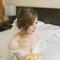 婚禮紀錄-推薦婚攝-默默推薦-高雄婚攝00051