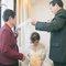 婚禮紀錄-推薦婚攝-默默推薦-高雄婚攝00057