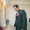 婚禮紀錄-推薦婚攝-默默推薦-高雄婚攝00058