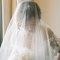 婚禮紀錄-推薦婚攝-默默推薦-高雄婚攝00059