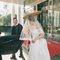 婚禮紀錄-推薦婚攝-默默推薦-高雄婚攝00061