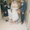 婚禮紀錄-推薦婚攝-默默推薦-高雄婚攝00067