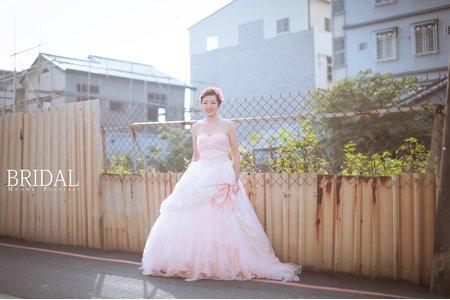 婚禮紀錄|詩涵 + 志欽 (訂婚)