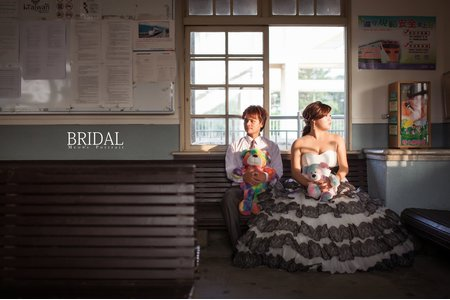婚禮紀錄|緗昀 + 喬翔 (訂婚)
